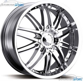 Platinum 200 Apex 5x114 3 5x4 5 5x100 48mm Chrome Wheels Rims Inch 18