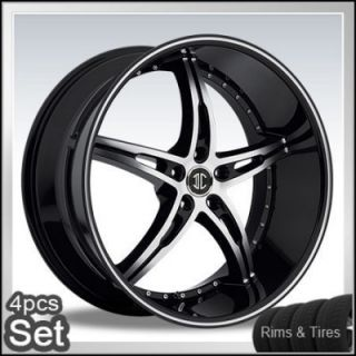 Wheels and Tires Staggered Rims 6 7SERIES M6 x5 for BMW 7Lip