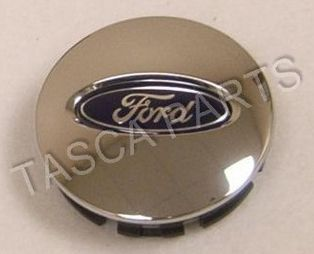 Brand New 20 Wheel Center Cap Ford Explorer Flex BB5Z 1130 B