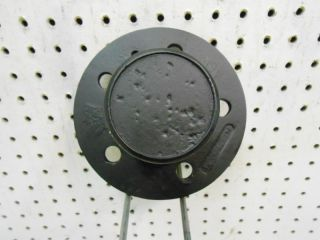 Lock Out Hub Ford Ranger Bronco II 83 84 85 86 87 88 89