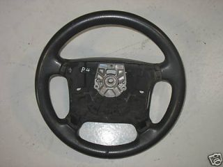 Land Rover Discovery 1 Steering Wheel 94 98