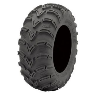 ITP Mud Lite at ATV Tire 24x8 11 Honda Suzuki Yamaha Polaris