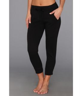 Lucky Brand Skinny Sweatpant Womens Casual Pants (Multi)
