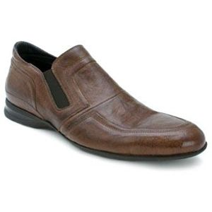Bacco Bucci Mens Pepe Tan Shoes   3022 32 232