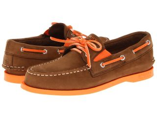 Sperry Top Sider Kids A/O Gore Boys Shoes (Multi)