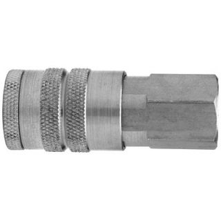 Dixon valve Air Chief Industrial Quick Connect Fittings   DC26