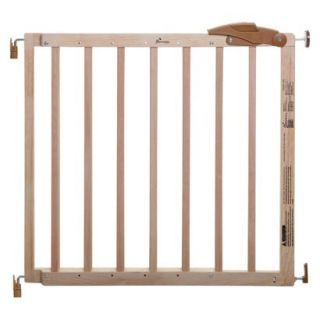 Dreambaby Expandable Gro Gate   Cottage