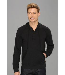 Lucky Brand Triumph Badge Shasta Mens Sweatshirt (Multi)