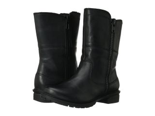Kenneth Cole Reaction Steady Clo Womens Boots (Black)