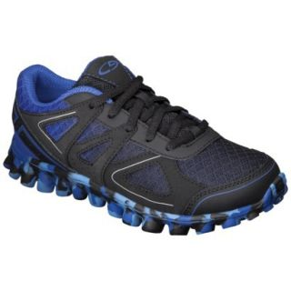 Boys C9 by Champion Premiere Running Shoes   Blue 4.5
