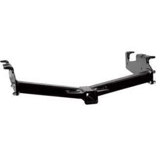 Reese Custom Fit Trailer Hitch   For Chevy Equinox, GMC Terrain, Pontiac