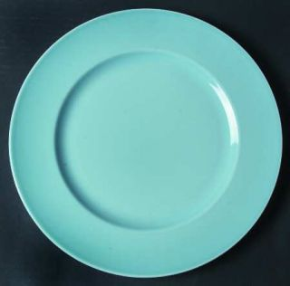 Wedgwood Sea Glass Pale Blue Service Plate (Charger), Fine China Dinnerware   So