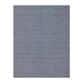 Safavieh Boston Bath Mats Navy Rug BOS685D  Rug Size 8 x 10