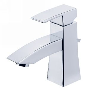 Danze D225536 Logan Square Single Handle Lavatory Faucet