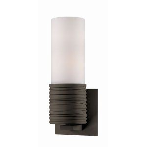 Forecast Lighting FOR FY0001811 Phoenix 1 light outdoor lantern