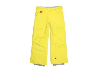 Quiksilver Kids State Pant Boys Casual Pants (Multi)