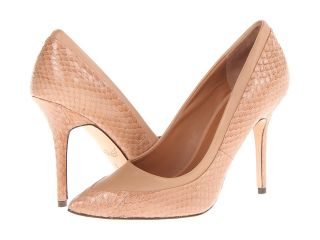 Rachel Roy Ayce4 Womens Shoes (Pink)