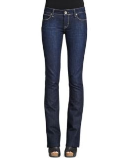 Womens Cindy Mariner Slim Boot Cut Jeans   DL 1961 Premium Denim