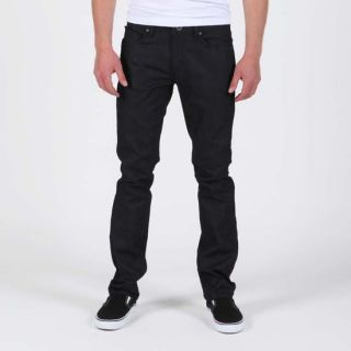 Vorta Mens Slim Straight Jeans Raw In Sizes 31, 33, 29 For Men 797423815