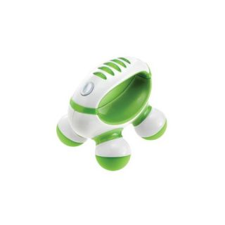 Homedics PM509CTM Portable Mini Massager