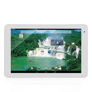 Vido M2   9 Android 4.2.2 Quad Core Tablet PC (Wifi/RAM 2G/ROM 16G)
