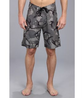 Rip Curl Hardcore Boardshort Mens Swimwear (Multi)