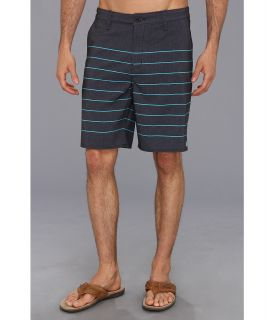 Rip Curl Mirage Free Time Boardwalk Mens Shorts (Black)