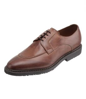 Malone Shoe by Allen Edmonds Mens Shoes