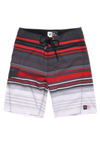 Mens Rip Curl Board Shorts   Rip Curl Relay Boardshorts