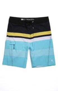 Mens Rip Curl Board Shorts   Rip Curl Mirage Revert Boardshorts