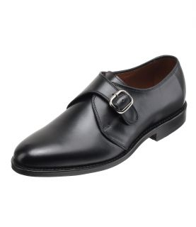 Garner Shoe by Allen Edmonds Mens Shoes